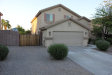 Photo of 12376 W Devonshire Avenue, Avondale, AZ 85392 (MLS # 5765337)