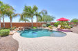 Photo of 4661 W Pueblo Drive, Eloy, AZ 85131 (MLS # 5765348)