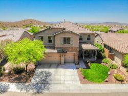 Photo of 1607 W Red Fox Road, Phoenix, AZ 85085 (MLS # 5765373)