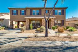 Photo of 2405 W Sienna Bouquet Place, Phoenix, AZ 85085 (MLS # 5765421)