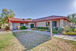 Photo of 17243 N 16 Street N, Unit 3, Phoenix, AZ 85022 (MLS # 5765438)