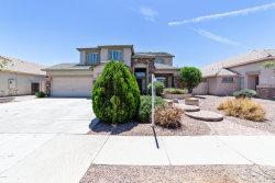 Photo of 10779 W Encanto Boulevard, Avondale, AZ 85392 (MLS # 5765441)