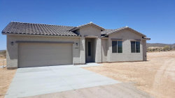 Photo of 47812 N 41st Avenue, New River, AZ 85087 (MLS # 5765463)