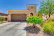 Photo of 1673 E Azafran Trail, San Tan Valley, AZ 85140 (MLS # 5765506)