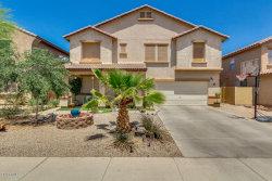Photo of 46104 W Sonny Road, Maricopa, AZ 85139 (MLS # 5765535)