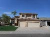Photo of 895 N Date Palm Drive, Gilbert, AZ 85234 (MLS # 5765542)