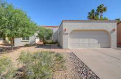 Photo of 18430 N Corto Lane, Rio Verde, AZ 85263 (MLS # 5765573)