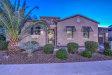 Photo of 29512 N 128th Lane, Peoria, AZ 85383 (MLS # 5765614)