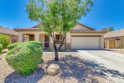 Photo of 12542 S 176th Avenue, Goodyear, AZ 85338 (MLS # 5765636)