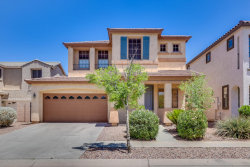 Photo of 3869 S Dew Drop Lane, Gilbert, AZ 85297 (MLS # 5765674)