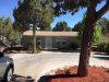 Photo of 112 E Pine Street, Payson, AZ 85541 (MLS # 5765689)