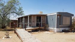 Photo of 33008 N 225th Avenue, Wittmann, AZ 85361 (MLS # 5765717)