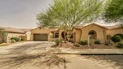 Photo of 17937 W Royal Palm Road, Waddell, AZ 85355 (MLS # 5765722)