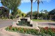 Photo of 7222 E Gainey Ranch Road, Unit 228, Scottsdale, AZ 85258 (MLS # 5765733)