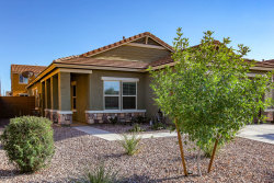 Photo of 2675 E Runaway Bay Place, Gilbert, AZ 85298 (MLS # 5765762)