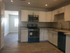 Photo of 11404 N 113th Avenue, Youngtown, AZ 85363 (MLS # 5765823)