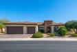 Photo of 16448 W Desert Lily Drive, Surprise, AZ 85387 (MLS # 5765858)