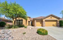 Photo of 40615 N La Cantera Drive, Phoenix, AZ 85086 (MLS # 5765863)