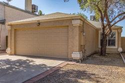 Photo of 4011 W Electra Lane, Glendale, AZ 85310 (MLS # 5765894)