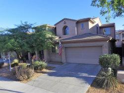 Photo of 4318 W Lapenna Drive, Anthem, AZ 85087 (MLS # 5765937)