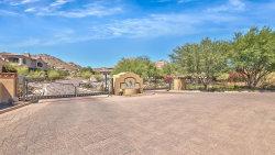 Photo of 6550 N 39th Way, Paradise Valley, AZ 85253 (MLS # 5765940)