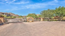 Photo of 6550 N 39th Way, Paradise Valley, AZ 85253 (MLS # 5765940)