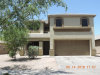 Photo of 2130 S 101st Drive, Tolleson, AZ 85353 (MLS # 5765960)