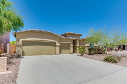 Photo of 27422 N 64th Avenue, Phoenix, AZ 85083 (MLS # 5766073)