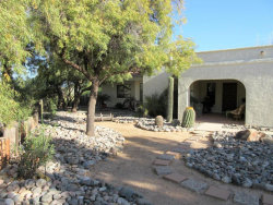 Photo of 2295 W Miner Road, Wickenburg, AZ 85390 (MLS # 5766088)