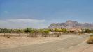 Photo of 2329 E 2nd Avenue, Apache Junction, AZ 85119 (MLS # 5766105)
