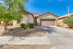 Photo of 9116 W Elwood Street, Tolleson, AZ 85353 (MLS # 5766110)