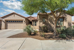 Photo of 18259 W Butler Drive, Waddell, AZ 85355 (MLS # 5766114)