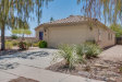 Photo of 1429 W Shannon Way, Coolidge, AZ 85128 (MLS # 5766118)