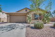 Photo of 2255 W Quick Draw Way, Queen Creek, AZ 85142 (MLS # 5766150)