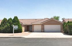 Photo of 1009 W Juanita Avenue, Gilbert, AZ 85233 (MLS # 5766163)