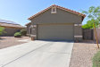 Photo of 11811 W Windsor Avenue, Avondale, AZ 85392 (MLS # 5766189)