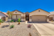 Photo of 46083 W Keller Drive, Maricopa, AZ 85139 (MLS # 5766192)