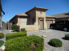 Photo of 21927 S 215th Street, Queen Creek, AZ 85142 (MLS # 5766206)