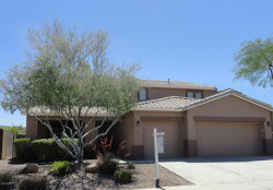 Photo of 6523 W Gambit Trail, Phoenix, AZ 85083 (MLS # 5766248)