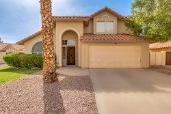 Photo of 3820 S Acacia Court, Chandler, AZ 85248 (MLS # 5766255)