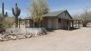 Photo of 5331 N Wolverine Pass Road, Apache Junction, AZ 85119 (MLS # 5766275)