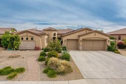 Photo of 18311 W Montebello Avenue, Litchfield Park, AZ 85340 (MLS # 5766345)