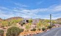 Photo of 46107 N 38th Lane, New River, AZ 85087 (MLS # 5766361)