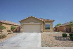 Photo of 18260 W Vogel Avenue, Waddell, AZ 85355 (MLS # 5766363)