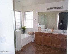 Photo of 6041 N Pajaro Lane, Litchfield Park, AZ 85340 (MLS # 5766413)