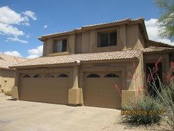 Photo of 34221 N 45th Place, Cave Creek, AZ 85331 (MLS # 5766473)