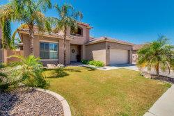 Photo of 5933 W Park View Lane, Glendale, AZ 85310 (MLS # 5766484)