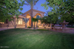 Photo of 7373 N 71st Place, Paradise Valley, AZ 85253 (MLS # 5766491)