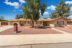 Photo of 1174 E Bonita Place, Casa Grande, AZ 85122 (MLS # 5766501)