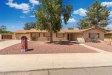 Photo of 1174 E Bonita Place, Casa Grande, AZ 85122 (MLS # 5766501)